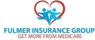 Insurance Quotes | Medicare, Life, Mortgage Protection, Short Term Care Logo