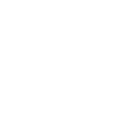 Nevada's Top Choice - 8 Year Anniversary